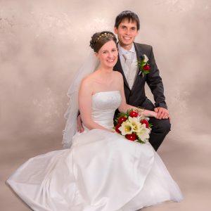 Hochzeitsfotograf_02
