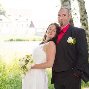 Hochzeitsfotograf_05