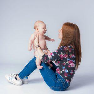 babys-11-mini