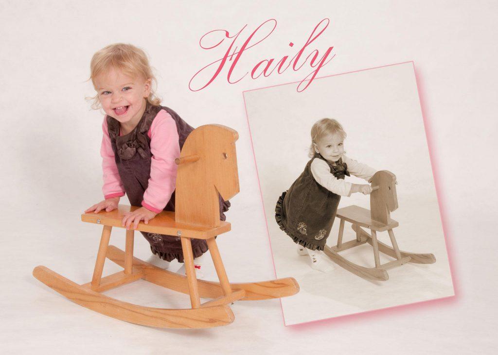 kinderfotos und baybyfotos im fotostudio oder zu hause. Black Bedroom Furniture Sets. Home Design Ideas