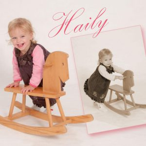 babys-6-mini