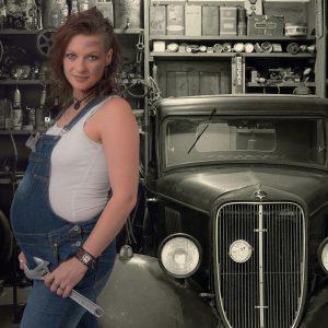 schwangerschaft-11-mini