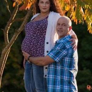 schwangerschaft-5-mini