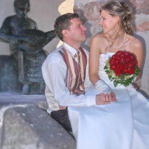 Familie_Hochzeit_07